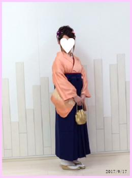袴 携帯.png
